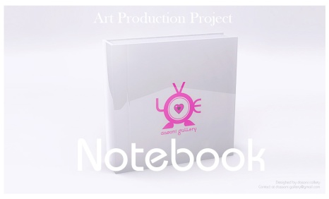Art_Production_Project_Book_006