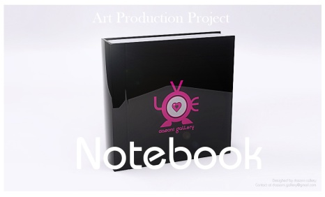 Art_Production_Project_Book_007