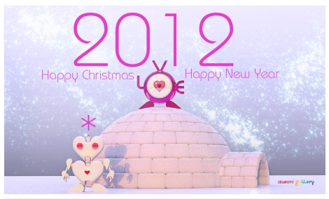 Art_Production_Project_Christmas_Card_011