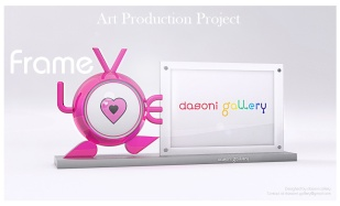 Art_Production_Project_Frame_003