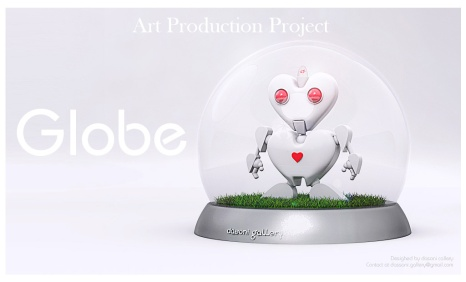 Art_Production_Project_Globe_004