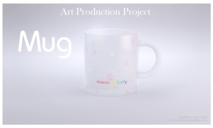 Art_Production_Project_Mug_001