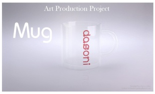 Art_Production_Project_Mug_002
