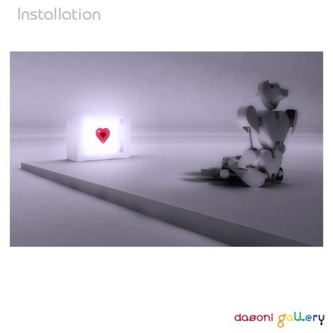 Artwork_installation_pg001_002