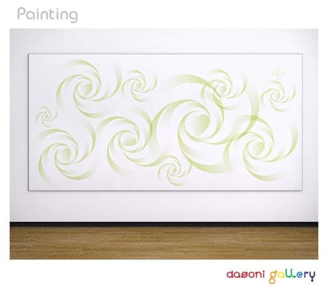 Artwork_painting_pg002_002
