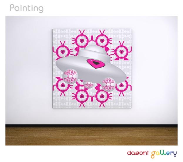 Artwork_painting_pg003_001