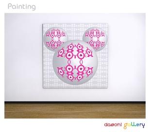 Artwork_painting_pg003_002