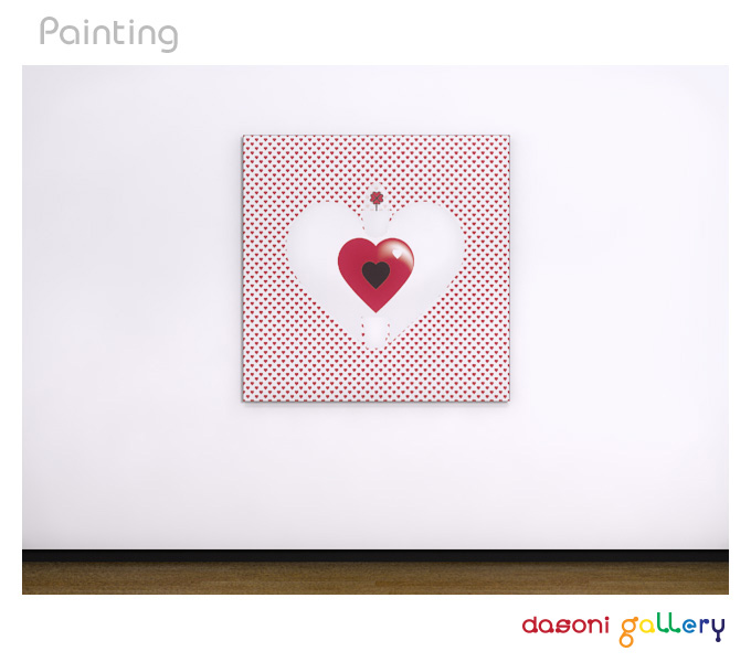 Artwork_painting_pg003_004