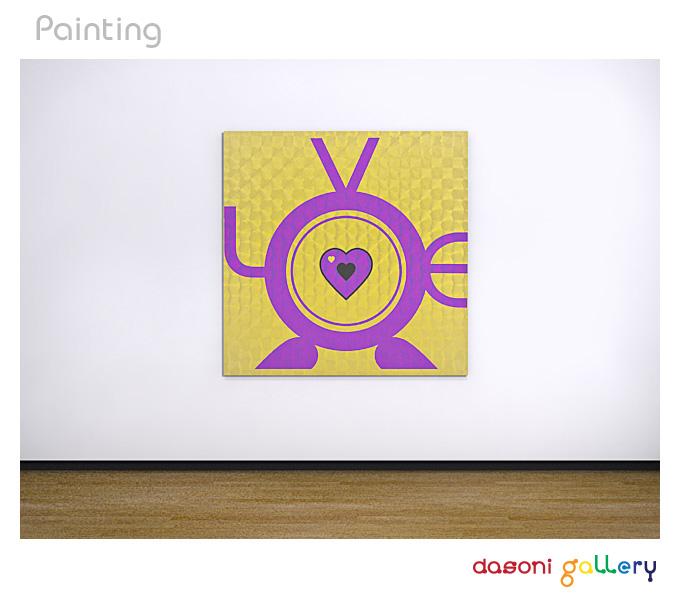 Artwork_painting_pg003_005