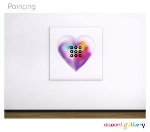 Artwork_painting_pg004_002