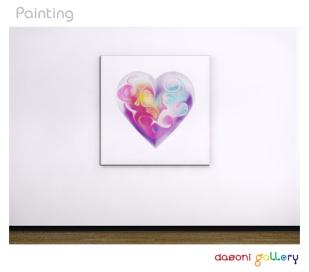 Artwork_painting_pg004_003