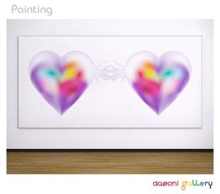 Artwork_painting_pg004_005