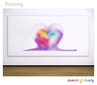 Artwork_painting_pg004_006