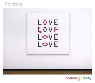 Artwork_painting_pg005_002