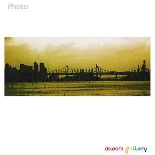 Artwork_photo_pg001_005