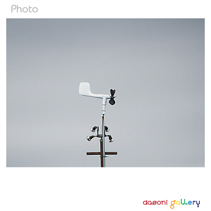 Artwork_photo_pg001_010