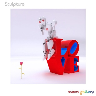 Artwork_sculpture_pg001_002
