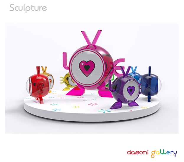 Artwork_sculpture_pg002_001