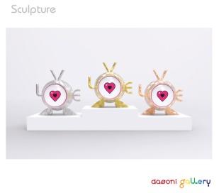 Artwork_sculpture_pg002_002