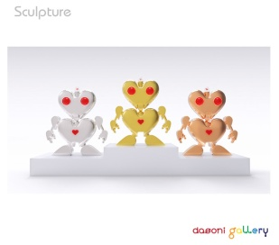 Artwork_sculpture_pg002_003