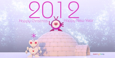 featured_image_2012_christmas_750_380_007