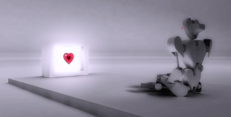 featured_image_dasoni_buddha_750_380_007