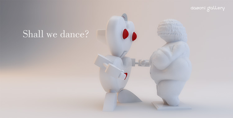 featured_image_shall_we_dance_sd_750_380_009